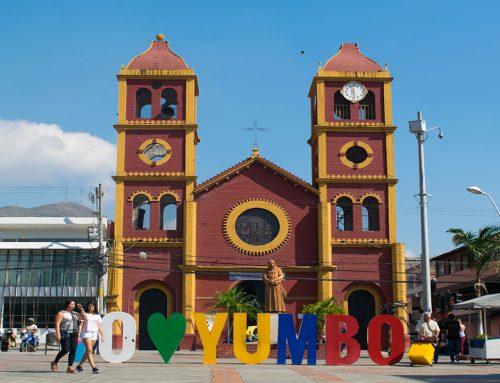 Corporación VIDA fortalecerá a la Alcaldía de Yumbo, Valle del Cauca